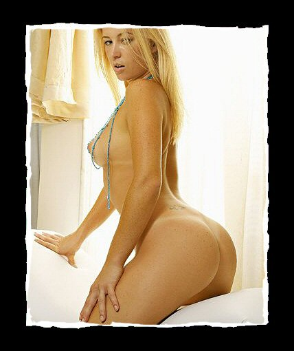 ass-pictures-12.jpg