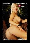 blondes-salopes-06