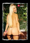 blondes-salopes-15