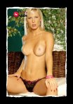 blondes-salopes-18