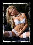 white-stockings-01