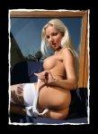 white-stockings-07