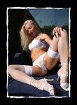 white-stockings-11