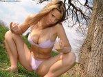 ann-angel_safada-gostosa_pornoculturacom-19