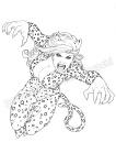 Commission_Cheetah_by_jocachi