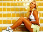 anna_kournikova_20070522_0007_1024x768