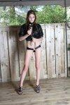 Latex_sensual (31)
