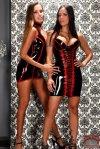 Latex_sensual (57)