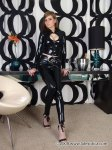 Latex_sensual (80)
