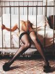 sensualgirls_hoteyesblog (21)