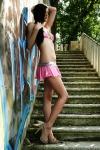 sensualgirls_hoteyesblog (5)