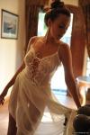 sensualgirls_hoteyesblog (6)