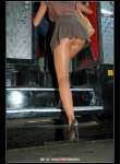 mature-in-nylons-1