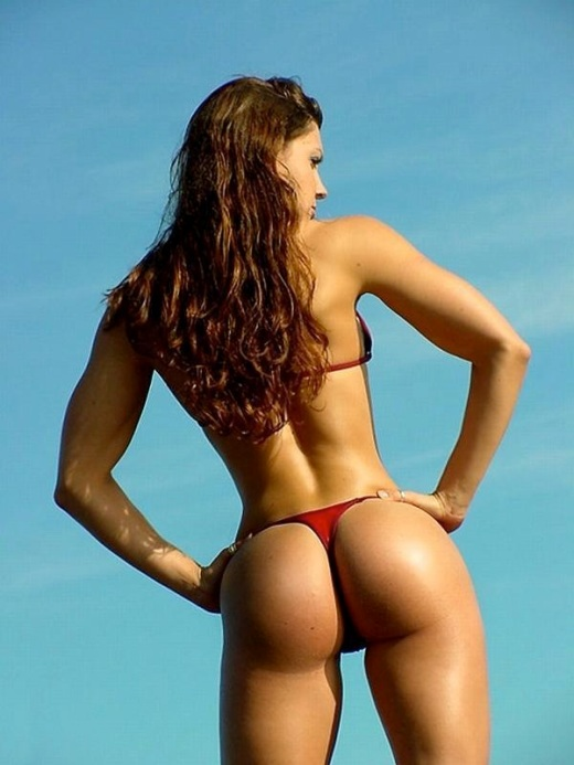 Bubble-Butt-Fitness-Models-01