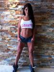 Top-Fitness-Models-From-Miami-Michelle-Lewin-Photo-8