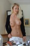 perfect blond tits (36)