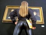 shiny-black-tight-spandex-lycra-leggins-144